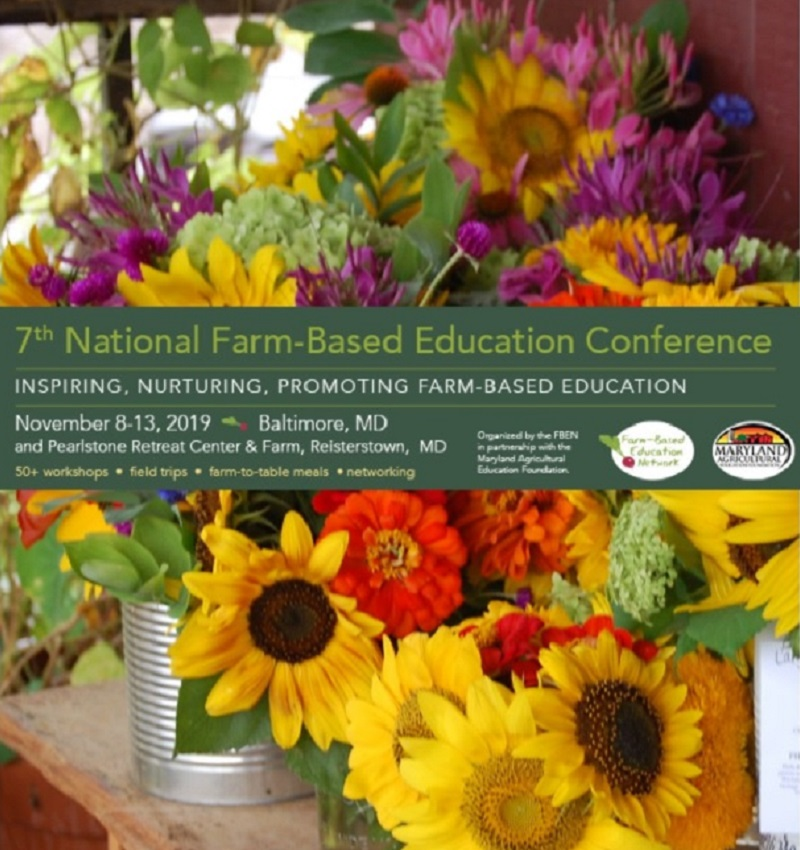 7th FBEN Conference Image 3